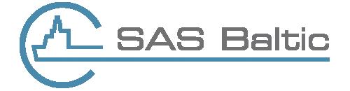 SAS Baltic