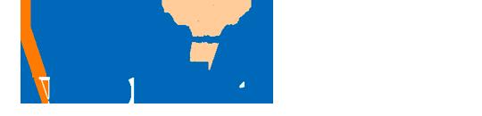 logo-viela-partner